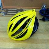 mavic_helmet1