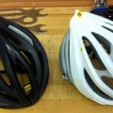 mavic_helmet2