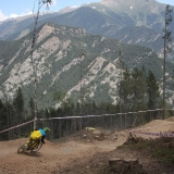 vallnord-dh-29