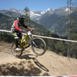 vallnord-dh-32