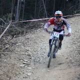 vallnord_dh_04