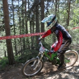 vallnord_dh_22