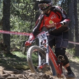 vallnord_dh_32