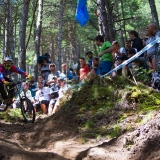 vallnord_dhi_05