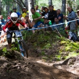 vallnord_dhi_06