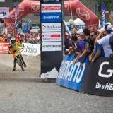 vallnord_dhi_11