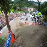 vallnord_dhi_13