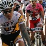desafio_buda_2011_19