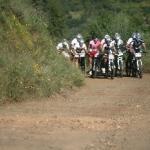 desafio_buda_2011_20