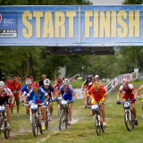 me-mtb-dohnany-2011-team-relay_02