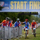 me-mtb-dohnany-2011-team-relay_03