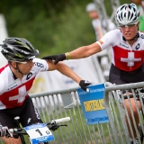 me-mtb-dohnany-2011-team-relay_05