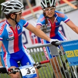 me-mtb-dohnany-2011-team-relay_06