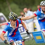 me-mtb-dohnany-2011-team-relay_07