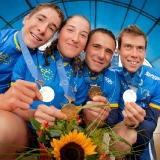 me-mtb-dohnany-2011-team-relay_10