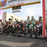 gimondi3