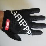 grippp_4