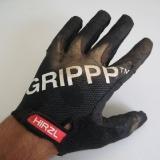 grippp_5