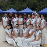 china_36