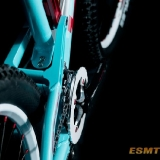 homebicycles_10
