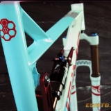homebicycles_11