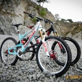 homebicycles_13