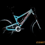 homebicycles_14