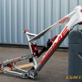 homebicycles_2
