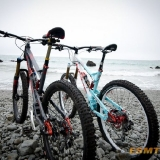 homebicycles_7