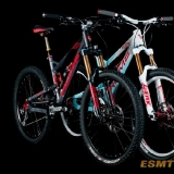 homebicycles_9