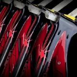 intense_spider_05