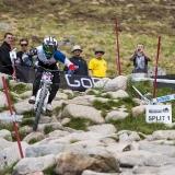 UCI 2013 MTB World Cup
