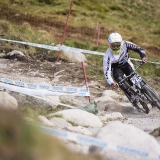 UCI 2013 World Cup DH1