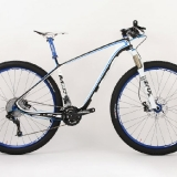 29ercarbon_side