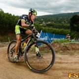 Kaess_uphill_corner