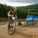 Naef_uphill_corner