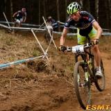 VanHouts_downhill