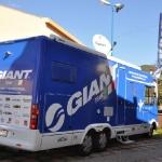 giant_italia_5