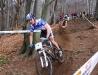 racercup_2010_c05