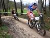 racercup_2010_c08