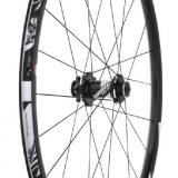 sram_rise40_26in_frontwheel_dynamic_my12_md