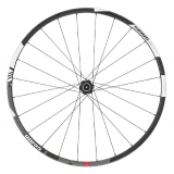 sram_rise40_26in_frontwheel_side_my12_md