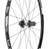 sram_rise40_26in_rearwheel_dynamic_my12_md