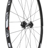 sram_rise40_29in_frontwheel_dynamic_my12_md