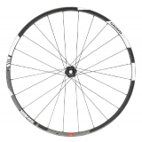 sram_rise40_29in_frontwheel_side_my12_md