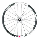 sram_rise60_frontwheel_side_my12_md