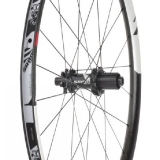 sram_rise60_rearwheel_dynamic_my12_md