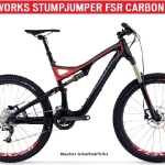 specialized_2012_stumpjumper1