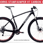 specialized_2012_stumpjumper29