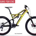 specialized_2012_enduro_fsr_2